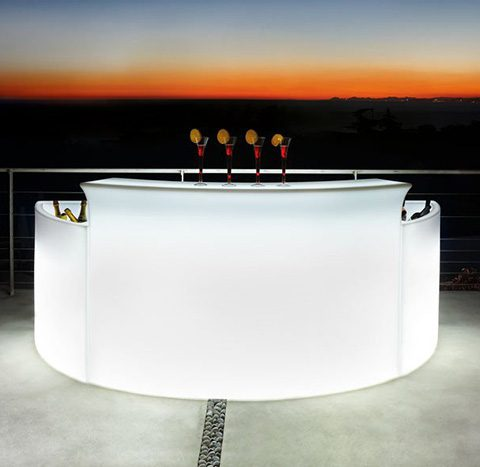 Break Bar<br>CHF 250.-