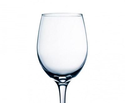 Sans<br>boisson